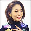 桜野カレン